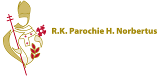 RK Parochie Norbertus