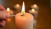 Gedachtenisprentje overledenen 2015-2016