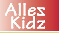 Allez Kidz logo