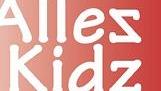 Logo Alles Kidz
