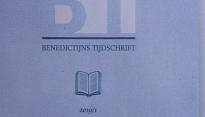 Benedictijns Tijdschrift