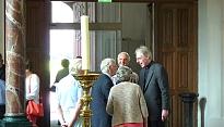 bezoek bisschop de korte 2016