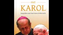 'Een leven met Karol' over paus Johannes Paulis II