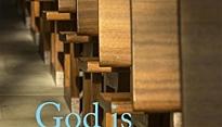 God is verhuisd;  Naar nieuwe gelovige gemeenschappen    Petra Stassen en Ad van der Helm