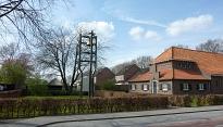Jozephkerk Haghorst
