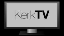kerk_tv_2