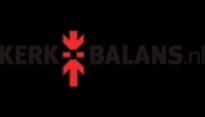 kerkbalans 2016
