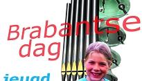 Brabantse dag jeugd, orgel & beiaard