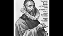Poster Sweelinck