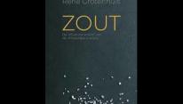 René Grotenhuis, Zout