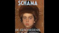 Simon Schama - deel 2
