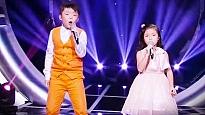 Chinese zangertjes