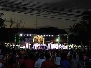 Veraguas 4