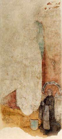 Kanunnik Jan van Nispen