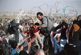 vluchtelingen_1_
